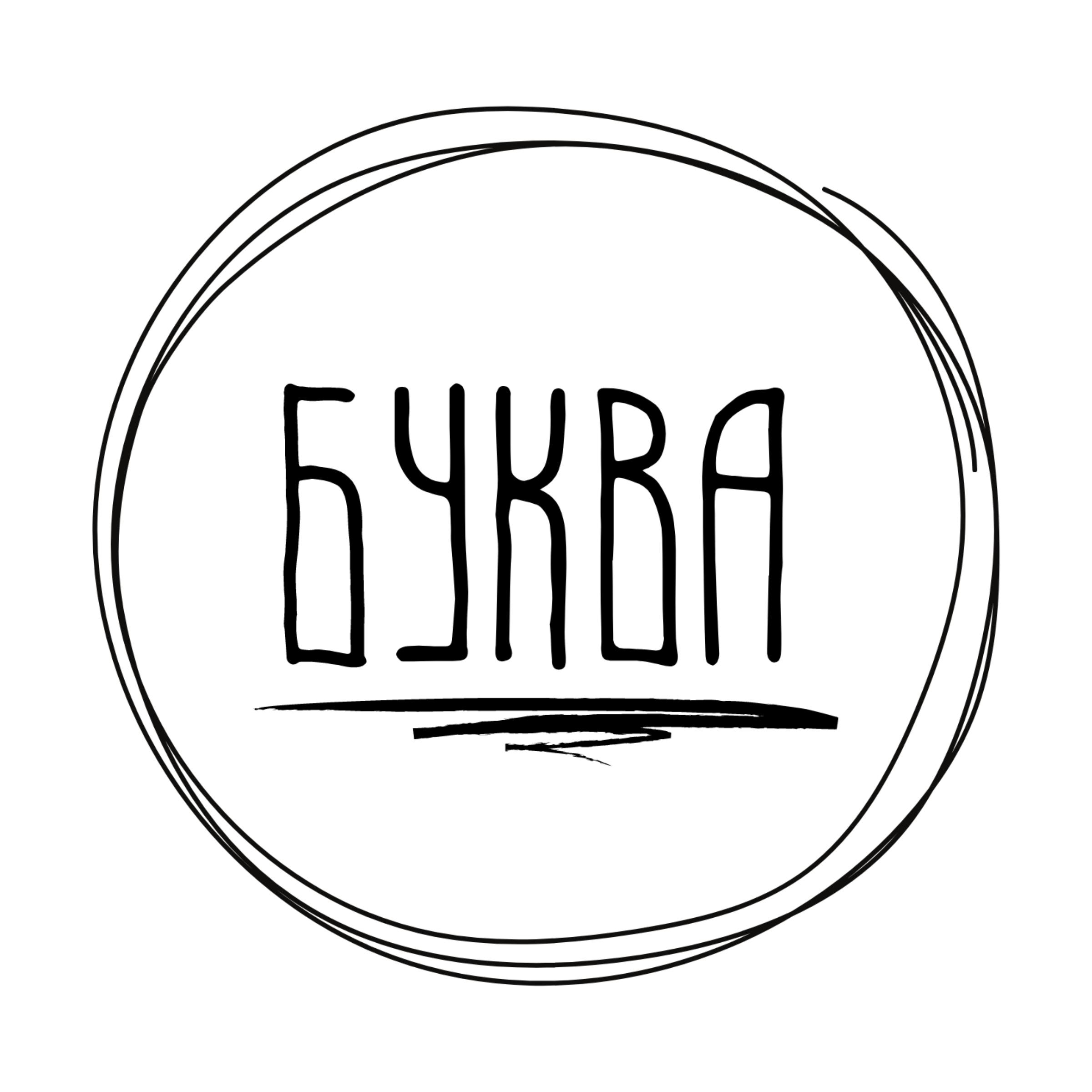 Bukva.bg